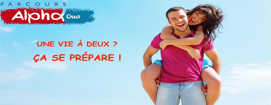 Prix Restaurant Le M Saint Cyr Sur Mer